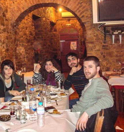 sakiz_adasi_taverna