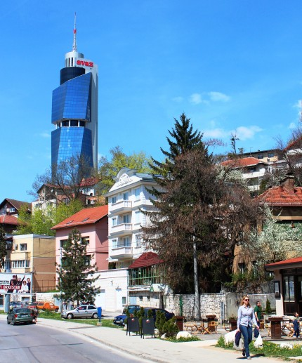 saraybosna_avaz_twist_tower