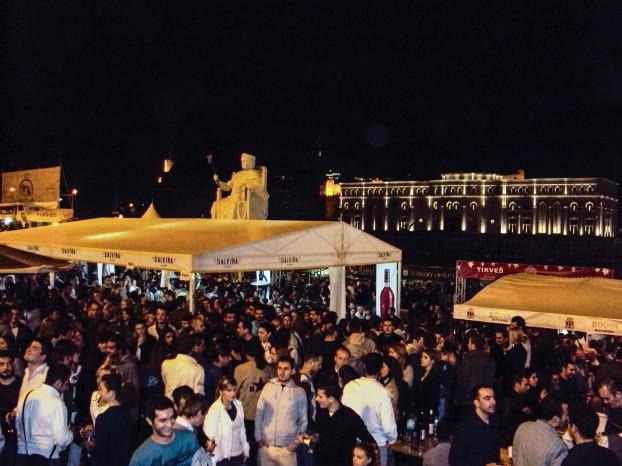 uskup_sarap_festivali