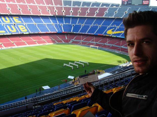 Nou_Camp_Barcelona_FC