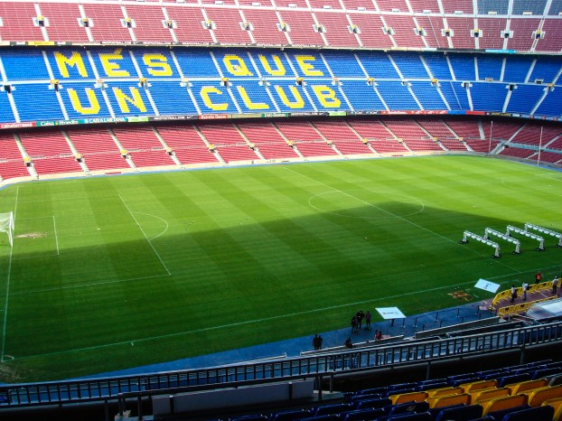 Nou_Camp_Barcelona_FC_mes_que_un_club