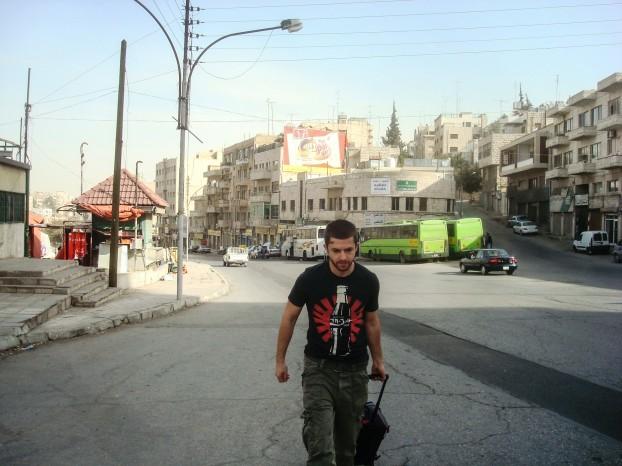 Urdun_Amman_Abdali