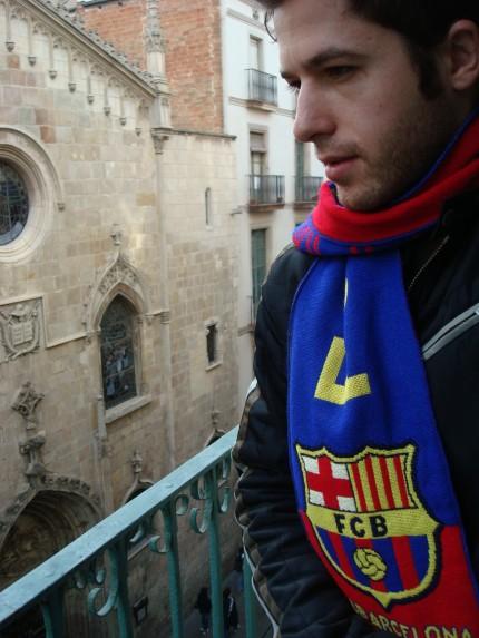 barcelona_FC_atki