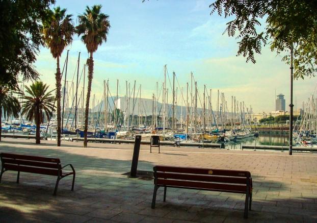 barselona_marina