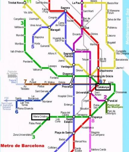 barselona_metro_haritasi