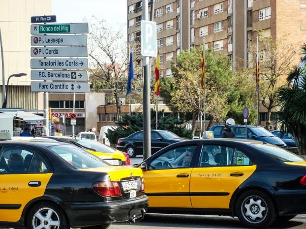 barselona_taksi
