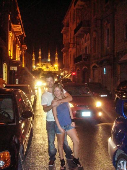 beyrut_gemayzeh_lubnan