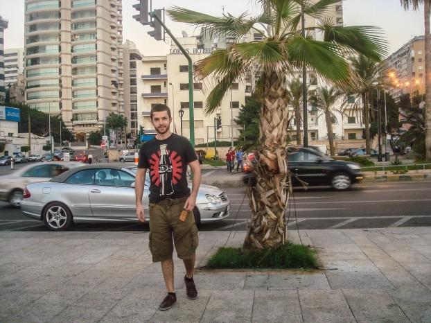 beyrut_kornis_lubnan