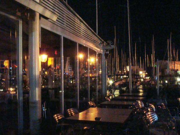 bodrum_marina_yacht_club