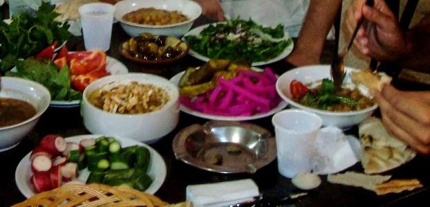 lubnan_yemekleri