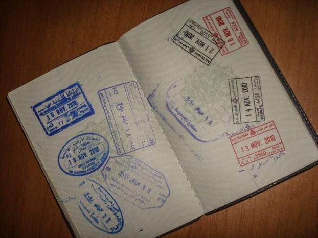 pasaport_damgalari