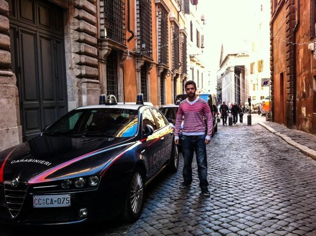 roma_pantheon_carabinieri_jandarma