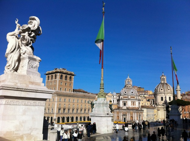 roma_piazza_venezia_meydani