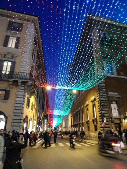 roma_via_del_corso