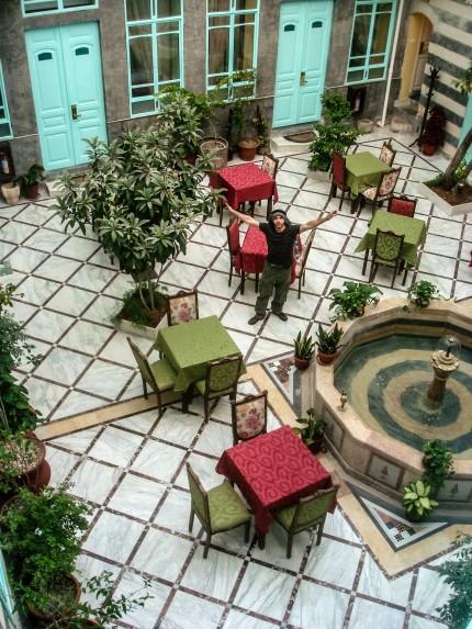 sam_suriye_old_vine_hotel