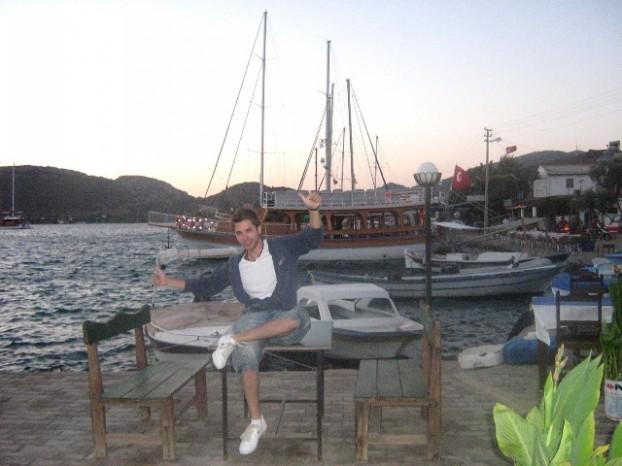 selimiye_liman_marmaris