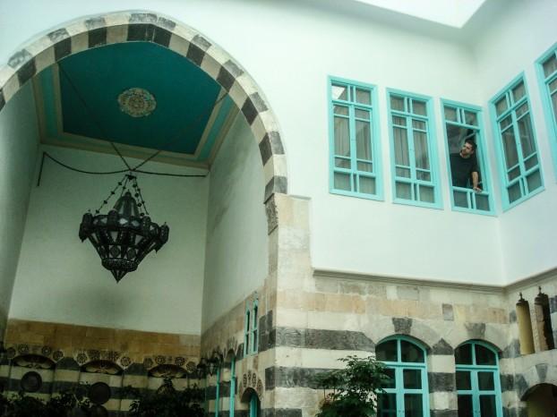 suriye_sam_old_vine_hotel