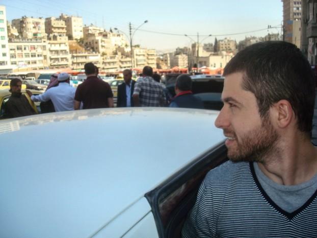 urdun_amman_taksi