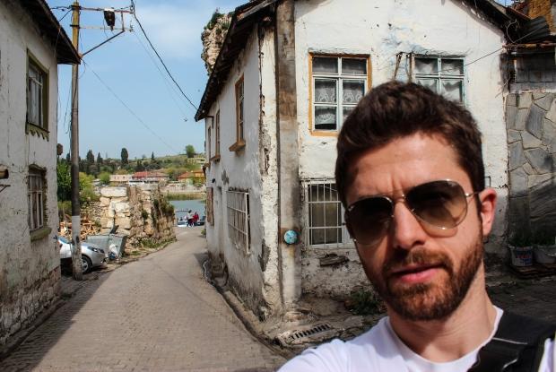 golyazi_selfie