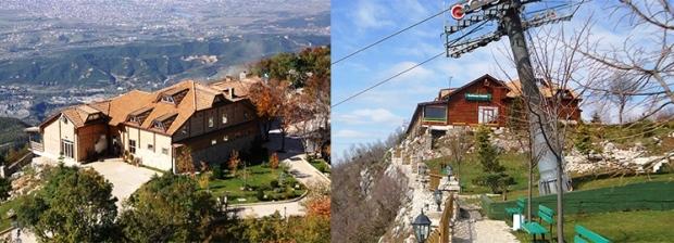 arnavutluk_dajti_dagi_balkoni_dajtit_restaurant