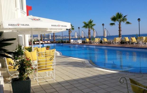 arnavutluk_durres_palace_hotel