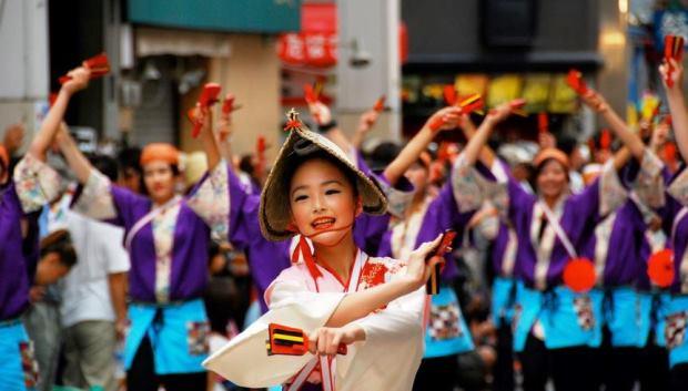 awa_odori_dans_festivali_japonya