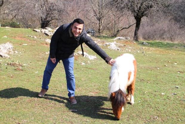 dajti_dagi_midilli_arnavutluk