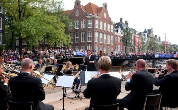 grachten_festivali_amsterdam
