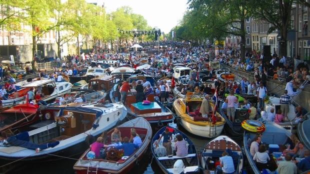 grachtenfestival_amsterdam
