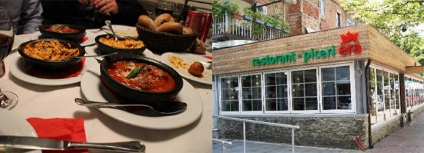 tiran_era_restaurant_arnavutluk