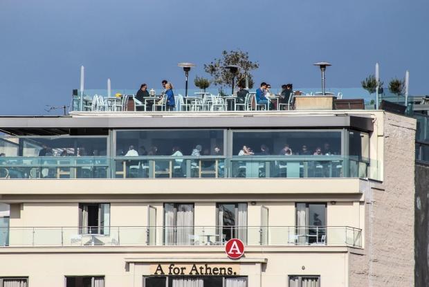 atina_a_for_athens_hotel