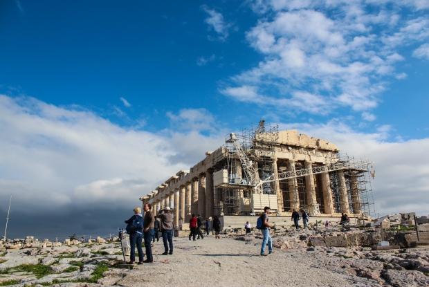atina_akropolis_parthenon