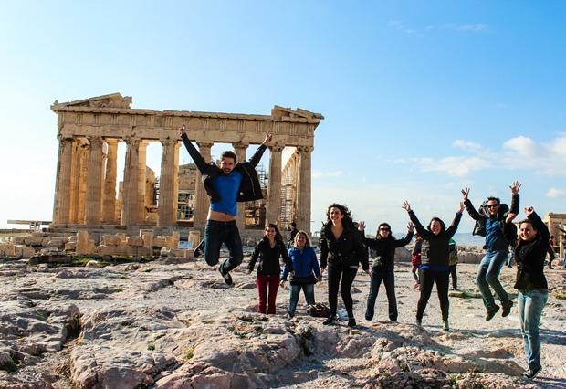 atina_parthenon_akropolis
