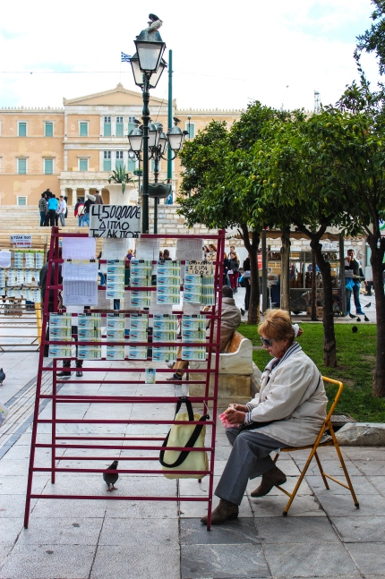 atina_syntagma_meydani_parlamento_binasi