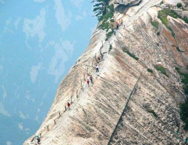 hua_shan_dagi_cennet_merdivenleri2