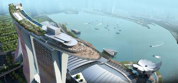 marina_bay_sands_hotel_singapur