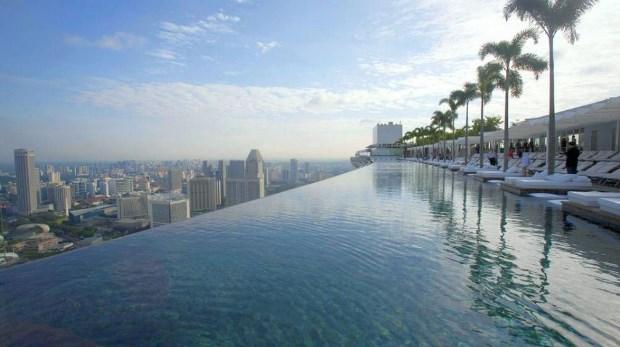 marina_bay_sands_hotel_singapur2