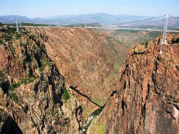royal_gorge_koprusu_colorado