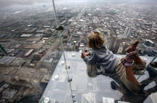 sears_tower_sikago4