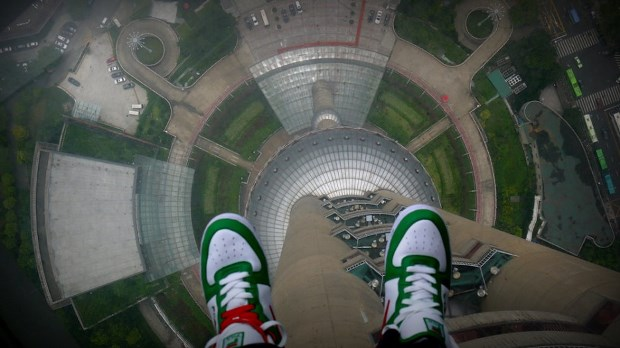 shangai_pearl_tower3