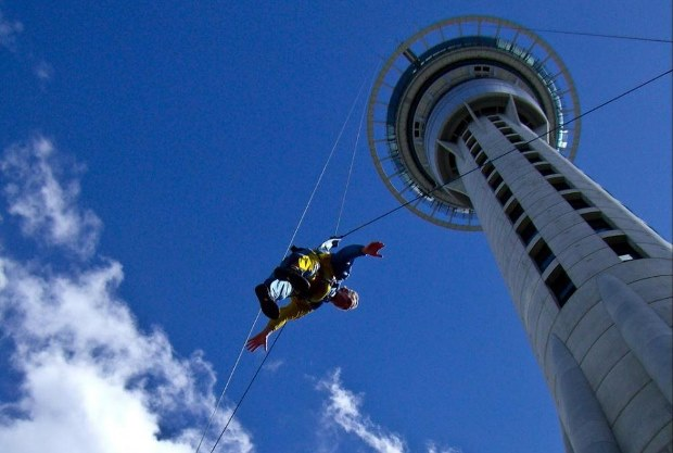 sky_tower_auckland3