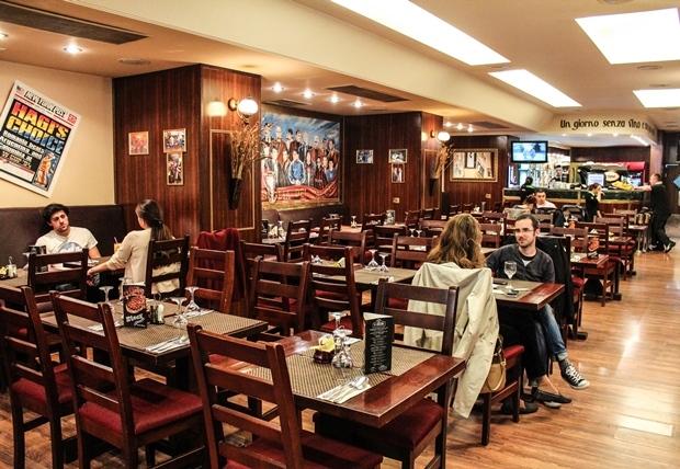 bukres_calcio_restaurant