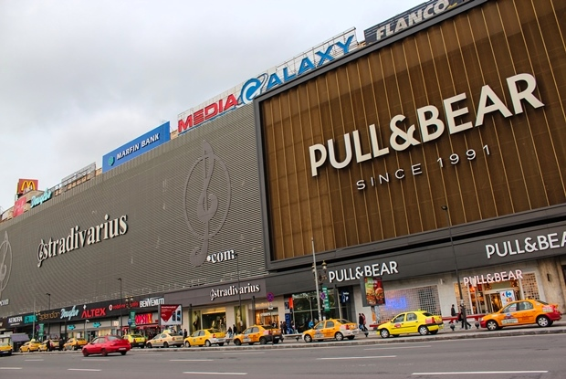 bukres_unirea_shopping_center