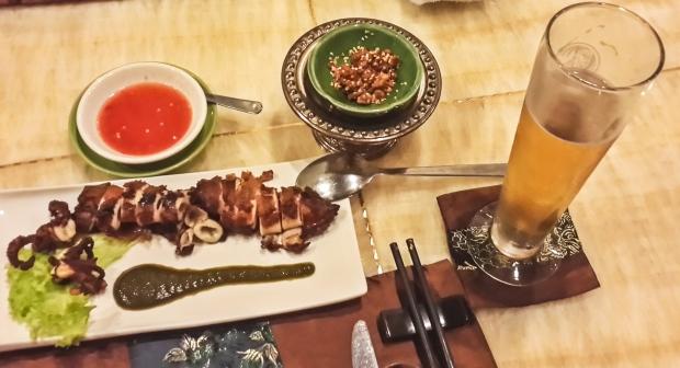 singapur_chef_chan_restaurant