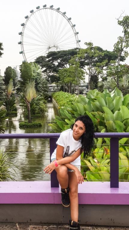 singapur_donme_dolap