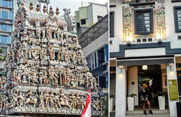 singapur_hint_mahallesi