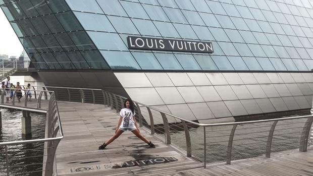 singapur_louis_vuitton_alisveris