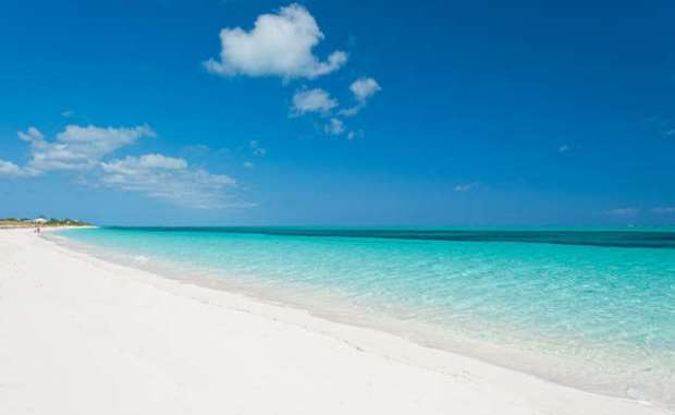 grace_bay_turks_ve_caicos_adalari