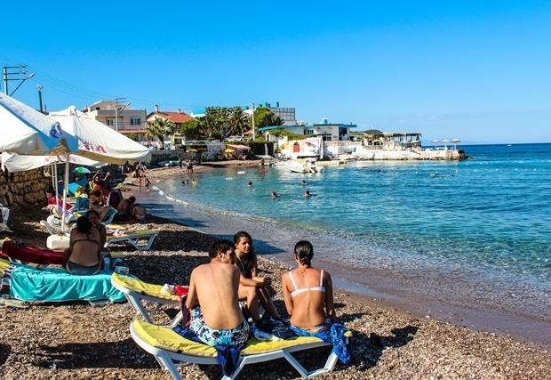 karaburun_bodrum_plajı