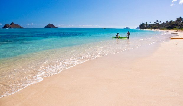 lanikai_beach_kailua_hawaii